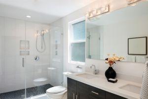 clean-basement-bathroom